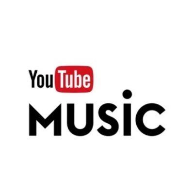 mua dịch vụ youtube music