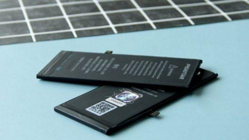 pin dung lượng cao iphone